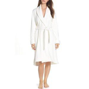 Ugg Duffield II Women's Robe NEW!